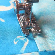 Quilting Tips, Quilting Tutorials, Machine Quilting, Quilting Designs, Sewing Tutorials, Sewing Projects, Sewing Terms, Sewing Lessons, Sewing Blogs