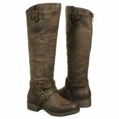 Madden Girl Women's Legacie Boot