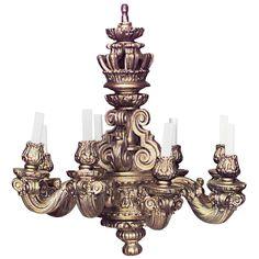 32 Best Louis XIV Furniture images | Louis xiv, Antique Furniture ...
