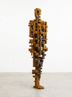 Zeckos Wooden Buddha Head Puzzle Trinket Box Benjamin International Inc.