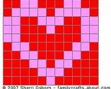 Safety Pin Bead Patterns - Bing Images