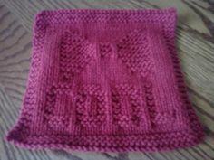 Several free Doctor Who (and other stuff too) inspired dishcloth patterns available here.