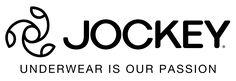 Jockey UK | Women's Clothing & Underwear