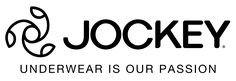 Jockey UK | Women's Clothing & Underwear