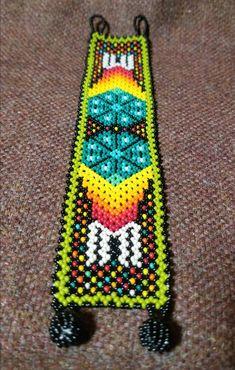 Dear Friend, Mexico, Beaded Bracelets, Beautiful, Create, Etsy, Beading, Handmade, Community