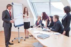 Whiteboards: 7 alternativas digitales a la pizarra para tus presentaciones y clases
