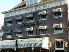 Best Coffee Shops in Amsterdam Grasshopper - Amsterdamweedshirts.com