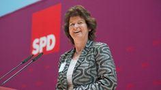 Neue Lernkultur - Kein Aussortieren mehr: Die Arbeitsgemeinschaft für Bildung in der SPD (AfB) fordert gleiche Bildungschancen für alle.