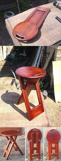 Learn Woodworking - CLICK THE IMAGE for Various Woodworking Ideas. #woodworkingprojects #diyproject