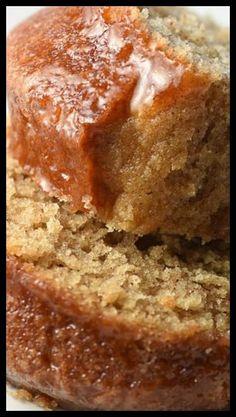 Cinnamon Cake Simple Cinnamon Cake ~ Light and wonderful.Simple Cinnamon Cake ~ Light and wonderful. Cinnamon Cake Recipes, Baking Recipes, Cinnamon Donuts, Simple Cinnamon Cake Recipe, Simple Pound Cake Recipe, Cinnamon Bunt Cake, Cinnamon Loaf, Molasses Recipes, Cinnamon Syrup