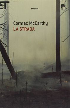 La strada (Cormac McCarthy)