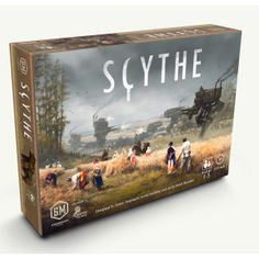 65 Best Stuff I wouldn't Mind images in 2017 | Board Games, Games