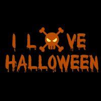 Halloween Design & Fun Stuff!!