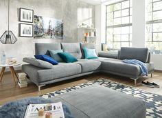 1000+ ideas about Einrichtungsideen Wohnzimmer on Pinterest Grey ...