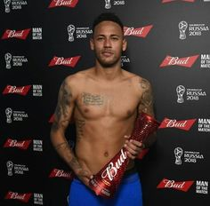 The for was Brazils Neymar Jr, Neymar Football, Neymar Brazil, Leonel Messi, World Cup Russia 2018, Man Of The Match, Fifa World Cup, Perfect Man, Cristiano Ronaldo