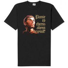 Santo Francesco #Święty #Franciszek #Santo #Francesco #Francis #Assisi #koszulka #koszulki