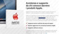 Apple si adegua alla normativa italiana sulla garanzia di due anni
