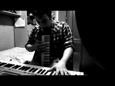 Maroon 5 - Payphone cover | Piano + melodica - http://yoamoayoutube.com/blog/maroon-5-payphone-cover-piano-melodica/