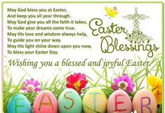 Get Latest Famous Happy Easter Quotes & Sayings With Images & Cards, Send Happy Easter Inspirational Quotes to your family, friends, and loved ones Easter Greetings Messages, Happy Easter Wishes, Happy Easter Day, Wishes Messages, Happy Easter Quotes Friends, Easter Quotes Images, Easter Pictures, Happy Easter Wallpaper, Day Wishes