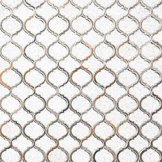 Veranda Paris Gray Antique Mirror Mosaic Tile with Quartz Accents Mirror Mosaic, Mirror Tiles, Mosaic Glass, Mosaic Tiles, Shower Mirror, Mirror Glass, Home Bar Rooms, Paris Grey, Glass Material