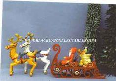 Hantel Miniatures postcard 52