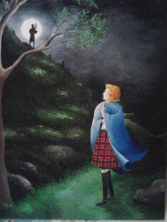 Nancy Drew Fan Art (EmmaL01) #NancyDrew