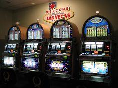 Sign Up Bonus - slots #casinobonus #sign-onbonus #slots #casino. #poker
