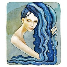 AQUARIUS What makes YOU tick?  Sign up for a chance to win a FREE #astrology reading. www.insideconnection.tv  Winners chosen monthly.