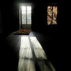 'Devo liberarmi del tempo e vivere il presente, giacché non esiste altro che questo meraviglioso istante'     Alda Merini La luce 'dentro'...     Rua do Seculo - Palacio do Marques de Pombal