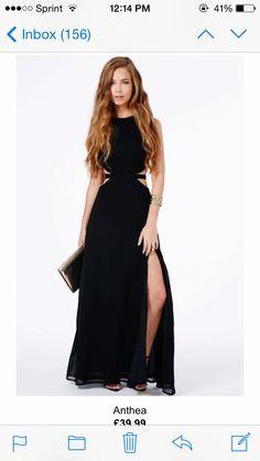 28a71f1226 37 Best Gorgeous Dresses images