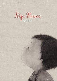 Best Children Books, Childrens Books, Pretty Drawings, Beautiful Stories, Ex Libris, Infant Activities, Children's Book Illustration, Book Characters, Book Cover Design