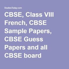 Bookboon provides 1000 free e books you can download textbooks cbse class viii french cbse sample papers cbse guess papers and all cbse fandeluxe Gallery