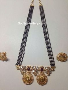 mangalsutra_black_beads_with_pacchi_pendant