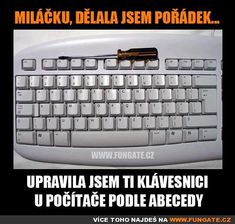 Uuuuuch😥😂😂 no asi by bylo náročné to vracet zpět 😂😂😂 Funny Texts, Funny Jokes, Jokes Quotes, Memes, Good Jokes, Haha, Comedy, Pranks, Cool Quotes