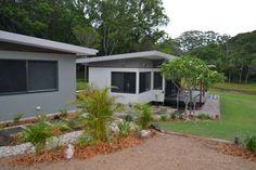 Lily Pad, Byron Bay | Byron Bay, NSW | Accommodation