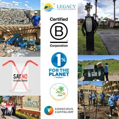 Legacy Vacation Resorts is working diligently to improve their existing buildings to create green renovations by utilizing eco-friendly materials and energy star appliances and fixtures. We also supply electric vehicle chargers at each property, further encouraging the reduction in greenhouse gas emissions.  #mylegacyvaca #legacyvacationresorts #BCorps #BCorp #BtheChange #GlobalGoals #asustainablelegacy #1percent Vacation Club, Vacation Resorts, Vacation Destinations, Brigantine Beach, New Jersey Beaches, Stuff To Do, Things To Do, Indian Shores, Lake Buena Vista