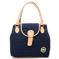 This Pin was discovered by Kors OUTLET. Discover (and save!) your own Pins on Pinterest. | See more about michael kors, bags and michael kors purses.