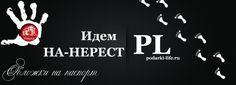 Обложки на документы Интернет магазин http://podarki-life.ru