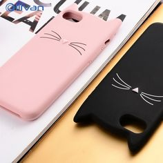 Image result for iphone 6 plus case silicone