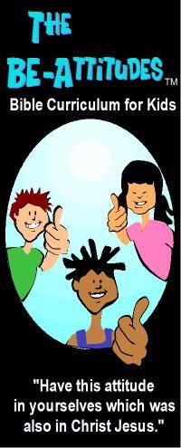 Beatitudes Bible Lessons for Kids, Matthew Sunday School Kids, Sunday School Lessons, Sunday School Crafts, Bible Study For Kids, Bible Lessons For Kids, Kids Bible, Beattitudes For Kids, Bible Activities, Religion Activities