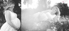 maternity pictures, what to wear pregnancy, Tampa maternity session