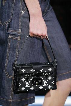 Louis Vuitton SS15