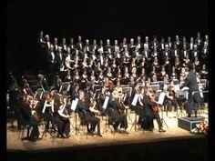 Giuseppe Verdi - La Traviata - Coro di zingarelle e matadori