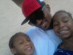 """""""This one went bad, from the standpoint of how it ended, but the officer was doing exactly what we want him to do,"""" Police Sergeant Crump said. Phoenix, Arizona - Tuesday night, 34-year-old Rumain Brisbon was shot and killed by a police officer, because the officer mistakenly thought that he was carrying a gun. The…"""