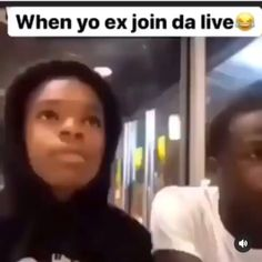I cryyyy laughin everytime i see this video bruh 😭🤣 Funny Black Memes, Funny Relatable Quotes, Stupid Funny Memes, Funny Tweets, Funny Facts, Funny Short Videos, Funny Video Memes, Funny Dancing Gif, Mood Instagram
