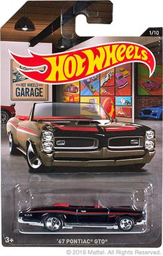 Hot wheels instant win 2018 ford