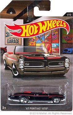 News | Hot Wheels Collectors