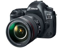 Canon price watch EOS If you are looking the best Digital SLR Camera. Canon EOS can be the best one for you. Here you can find out why I am saying this can be Digital SLR Camera. Canon Eos, Canon Dslr, Canon Kamera, Camera Aesthetic, Appareil Photo Reflex, Cameras Nikon, Dslr Photography Tips, Dslr Cameras, Vintage Cameras