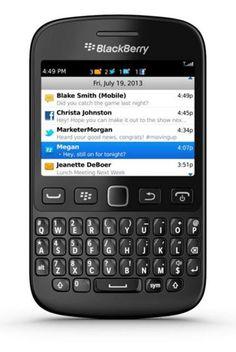 BlackBerry 9720 Specs & Price http://whatmobiles.net/blackberry-9720-specs-price/