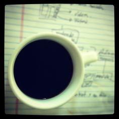 """""""Estoy enamorado de mi Café Durán"""" @RTPanama"""